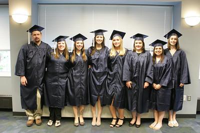 2012-05-05 PSNK Graduation_0013