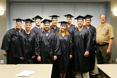 2012-05-05 PSNK Graduation_0008