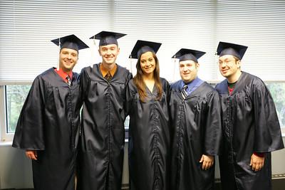 2012-05-05 PSNK Graduation_0000