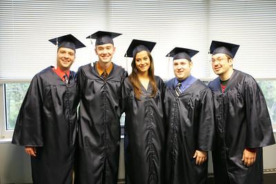 2012-05-05 PSNK Graduation_0002