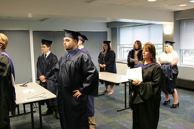 2012-05-05 PSNK Graduation_0009