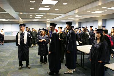 2012-05-05 PSNK Graduation_0011
