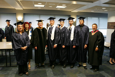 2012-05-05 PSNK Graduation_0026