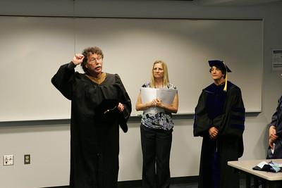 2012-05-05 PSNK Graduation_0010